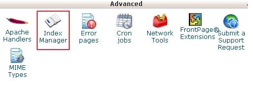 webhostingpad主机管理面板